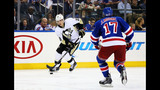 GAME PHOTOS: Penguins - Rangers (Game 6) - (25/25)
