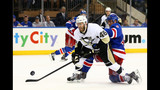 GAME PHOTOS: Penguins - Rangers (Game 6) - (22/25)