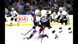GAME PHOTOS: Penguins - Rangers (Game 6) - (21/25)