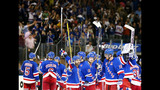 GAME PHOTOS: Penguins - Rangers (Game 6) - (15/25)