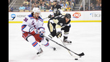 GAME PHOTOS: Penguins - Rangers (Game 7) - (22/24)