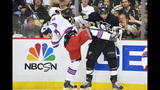 GAME PHOTOS: Penguins - Rangers (Game 7) - (15/24)