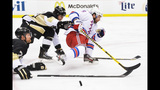 GAME PHOTOS: Penguins - Rangers (Game 7) - (17/24)