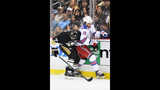 GAME PHOTOS: Penguins - Rangers (Game 7) - (2/24)