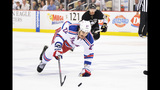 GAME PHOTOS: Penguins - Rangers (Game 7) - (5/24)