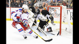 GAME PHOTOS: Penguins - Rangers (Game 7) - (6/24)