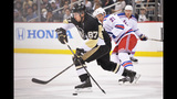 GAME PHOTOS: Penguins - Rangers (Game 7) - (13/24)