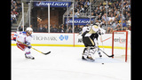 GAME PHOTOS: Penguins - Rangers (Game 7) - (20/24)