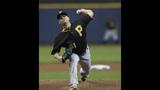 GAME PHOTOS: Brewers 4, Pirates 3 - (19/22)