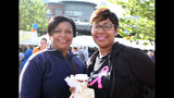 Thousands attend 2014 Highmark Walk - (13/25)
