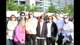 Thousands attend 2014 Highmark Walk - (2/25)