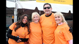 Thousands attend 2014 Highmark Walk - (20/25)