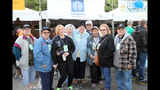 Thousands attend 2014 Highmark Walk - (10/25)