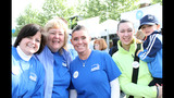 Thousands attend 2014 Highmark Walk - (4/25)