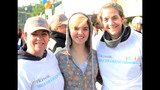 Thousands attend 2014 Highmark Walk - (12/25)