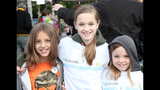 Thousands attend 2014 Highmark Walk - (23/25)