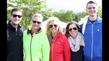 Thousands attend 2014 Highmark Walk - (19/25)