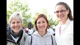 Thousands attend 2014 Highmark Walk - (25/25)