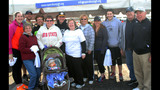 Thousands attend 2014 Highmark Walk - (16/25)