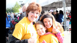 Thousands attend 2014 Highmark Walk - (18/25)