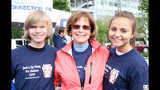 Thousands attend 2014 Highmark Walk - (6/25)