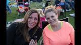 PyroFest lights up sky at Hartwood Acres - (23/25)