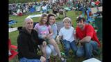 PyroFest lights up sky at Hartwood Acres - (6/25)
