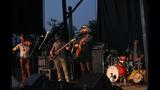 PyroFest lights up sky at Hartwood Acres - (14/25)