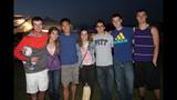 PyroFest lights up sky at Hartwood Acres - (16/25)