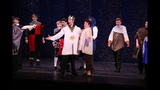 High school musical theater celebrated at… - (4/25)