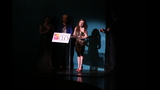 High school musical theater celebrated at… - (12/25)
