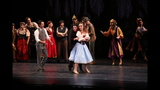 High school musical theater celebrated at… - (10/25)