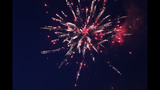 PyroFest lights up sky at Hartwood Acres - (25/25)