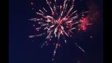 PyroFest lights up sky at Hartwood Acres - (25/25)