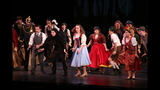 High school musical theater celebrated at… - (19/25)