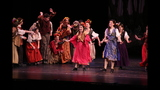 High school musical theater celebrated at… - (6/25)