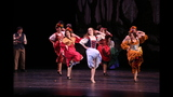 High school musical theater celebrated at… - (1/25)
