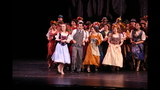 High school musical theater celebrated at… - (18/25)