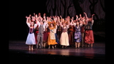 High school musical theater celebrated at… - (9/25)