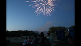 PyroFest lights up sky at Hartwood Acres - (11/25)