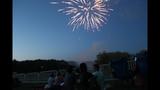PyroFest lights up sky at Hartwood Acres - (11/25)