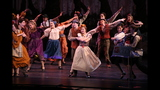 High school musical theater celebrated at… - (3/25)