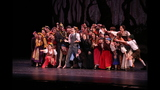 High school musical theater celebrated at… - (20/25)