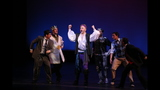 High school musical theater celebrated at… - (11/25)