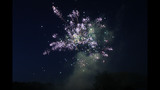 PyroFest lights up sky at Hartwood Acres - (17/25)