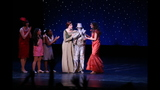 High school musical theater celebrated at… - (7/25)