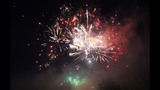 PyroFest lights up sky at Hartwood Acres - (2/25)