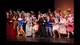 High school musical theater celebrated at… - (24/25)