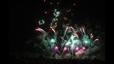PyroFest lights up sky at Hartwood Acres - (4/25)