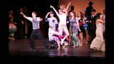 High school musical theater celebrated at… - (23/25)